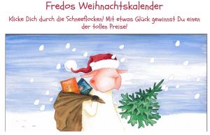 fredos-weihnachtskalender