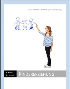 ebook erziehung