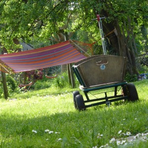 stroller-338750_640